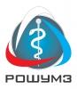 logo_roshumz