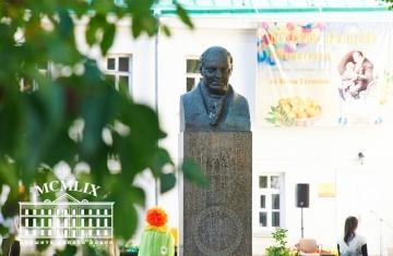Avilov A.A.