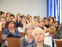 KongressROSHUMZ_18-13