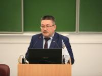KongressROSHUMZ_18-23