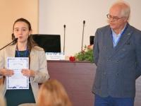 KongressROSHUMZ_KMU_18-30